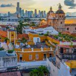Kolumbia: arany, kávé, kokain és stabilitás