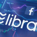 Bitcoin rally és félelmek a Facebook Libra miatt