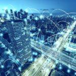 Okos városok, csevegő villanypóznák