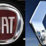 Születőben a világ legnagyobb autógyártója?