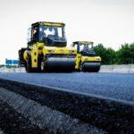 Indul az útfelújítási dömping a fővárosban