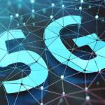 5G: mennyibe kerül és mennyit hoz?