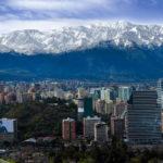 Adóvilág: Chile