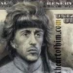 Izmosodik a dollár