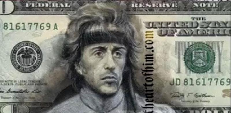 gyorsan egy dollár