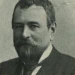 Az ismeretlen Budapest-alakító: Kauser József