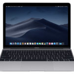 Nem gyárt több MacBookot az Apple