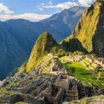 Adóvilág: Peru