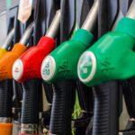 Mi lesz a benzinkutakkal húsz év múlva?