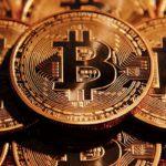 Enyhül a kínai szigor bitcoin ügyben?