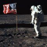 50 éve járt először ember a Holdon