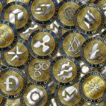 Mi áll a bitcoin rally mögött?