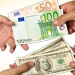 Átalakulóban a valutaváltók piaca