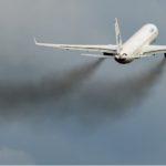Mit lehet tenni a légiipar brutális környezetszennyezése ellen?