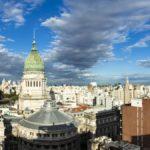 Adóvilág: Argentína