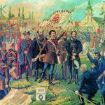 Mi vezetett a fegyverletételhez? 170 éve volt Világos