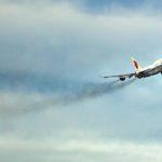Miért nem adóztatják meg a légiközlekedést?