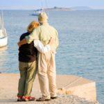 Portugáliában letelepülő magyar kisnyugdíjasok