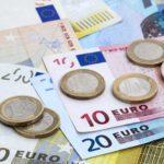 Uniós pénzek – csak jogállamoknak!