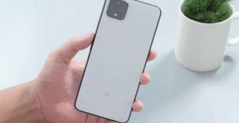 Jönnek a Google új csúcsmodelljei