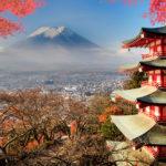 Adóvilág: Japán