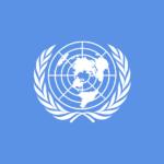 Béna kacsa vagy sem? Mire jó az ENSZ?