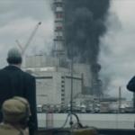 Trónok harca, Fleabag, Csernobil