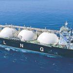 Akár amerikai gáz is fűtheti a hazai konvektorokat