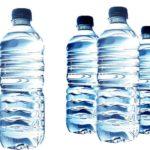 Műanyag mentes júliusban fogyott a legtöbb palackos víz