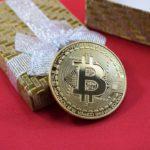 Bútorvásárlás Bitcoinért?