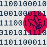 Bug bounty és hacker táncrend