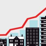 Nincs leállás az ingatlanpiacon