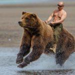 Adóvilág: Oroszország