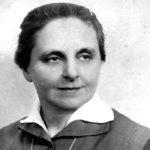 135 éve született Slachta Marrgit