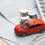 15 százalékos átlagos drágulás a kötelező biztosításoknál
