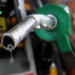 Kellene még 120 forint adó a benzinre?