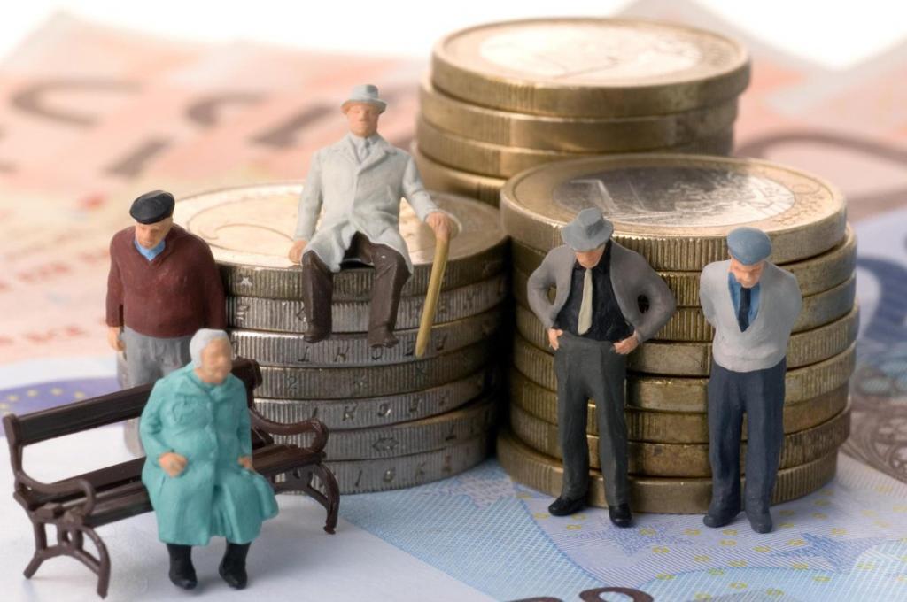 Lendületben az önkéntes pénztárak