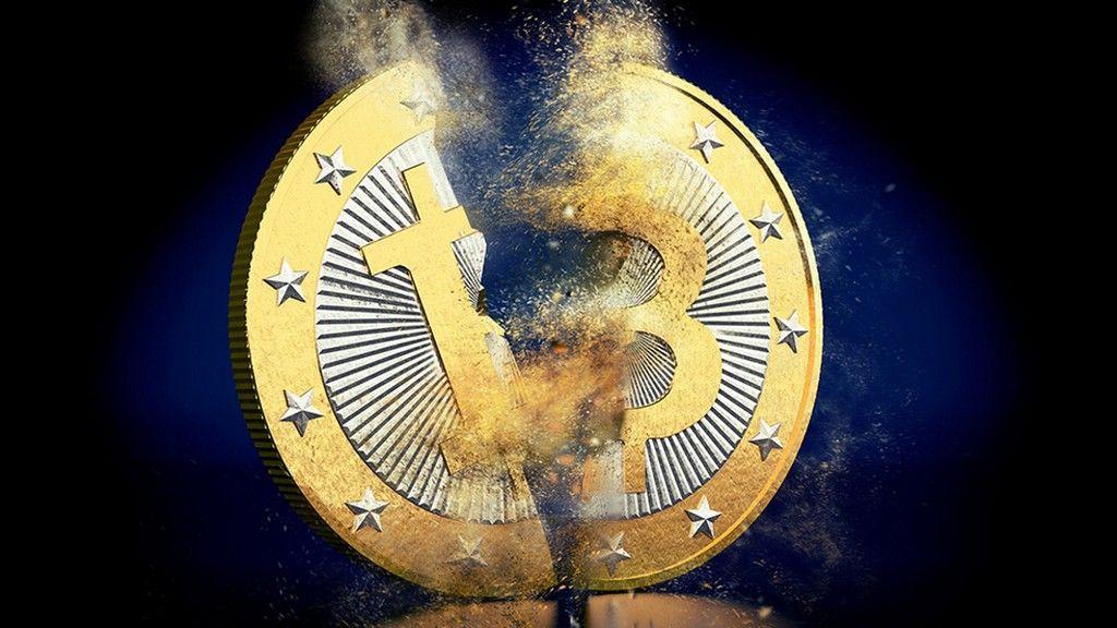 A blockchain halálát jósolják – megint