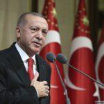 Erdogan: honnan jön, merre tart?