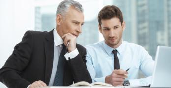Mentorprogram vállalkozásoknak: a profiktól lehet tanulni