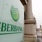 Mindent IS akar a Sberbank