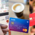 Bankkártya ismertető utazóknak