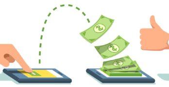 Egyre több megoldás és egyre több szereplő a fizetési iparágban