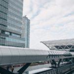 A jövő kihívásai: munkaerőpiac és urbanizáció