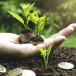 Mitől lesz egy kötvény zöld?
