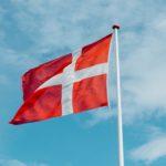 Adóvilág: Dánia