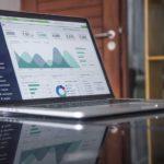 Hogy hat a digitalizáció a bankolásra?