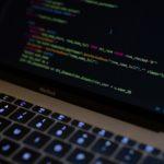 Az IT fejlesztés az IT vezetők rémálma?