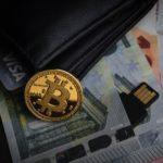 Tíz éven belül felváltja a készpénzt a kripto?