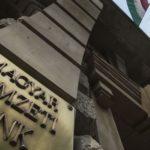 Kötvényprogram: a cégeknek jó, de nekünk is?